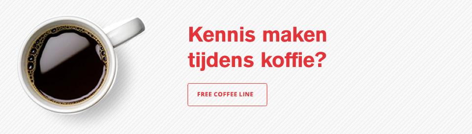banner_free_coffee_line