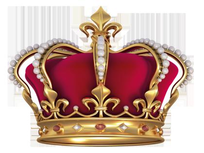 Hertog Jan. Koning van de kwaliteit.