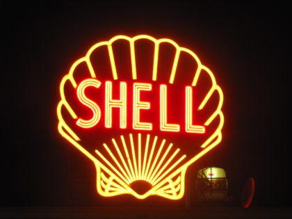 USP tegen het licht: Vernieuwde Shell V-Power